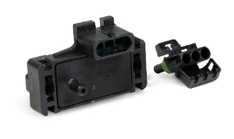 3 bar map sensor boosted to >30psi applications