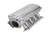 SNIPER EFI FABRICATED RACE SERIES INTAKE MANIFOLD - GM LS1/LS2/L