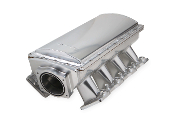 SNIPER EFI FABRICATED RACE SERIES INTAKE MANIFOLD - GM LS3/L92 -
